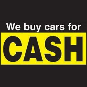**We Pay The Highest Prices $Cash$ For Scrap Cars - Used Cars - Damaged Cars**   416-904-7840 | Free Towing |