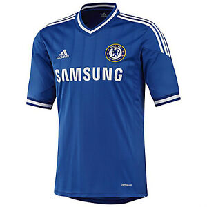 adidas-CHELSEA-FC-2013-2014-HOME-SOCCER-JERSEY-Royal-Blue-Brand-New