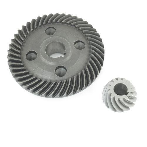 Spiral Bevel Gear : Spiral bevel gear ebay