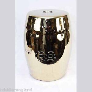 Ceramic Stool Home Furniture Amp Diy Ebay