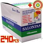 Salonpas 240