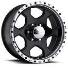 Ultra Custom Wheels Wheels