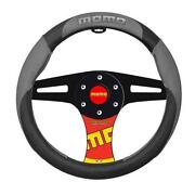 Ford Fusion Steering Wheel