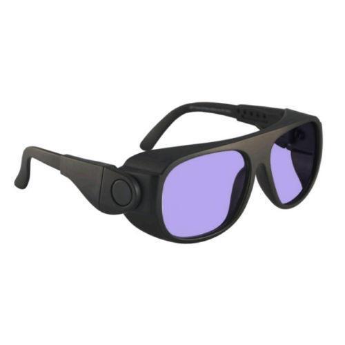 768756e1d9 Didymium Glasses