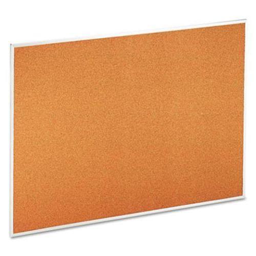 cork bulletin board ebay. Black Bedroom Furniture Sets. Home Design Ideas