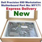 Dell Precision 690