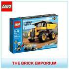 Lego 4202
