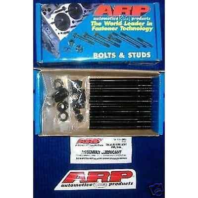 ARP Head Stud Kit Studs For Nissan 240SX All KA24 KA24 KA24DE 24L