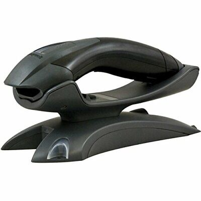 Voyager General Duty Single-line Wireless Bluetooth Handheld Barcode Scanner