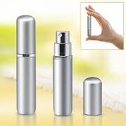 Perfume Atomiser Spray Bottle