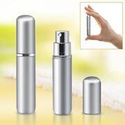 Perfume Atomiser Spray Bottle