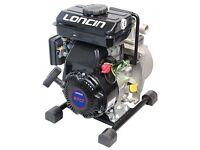 SALE SALE SALE Beat all other prices on Water Pumps