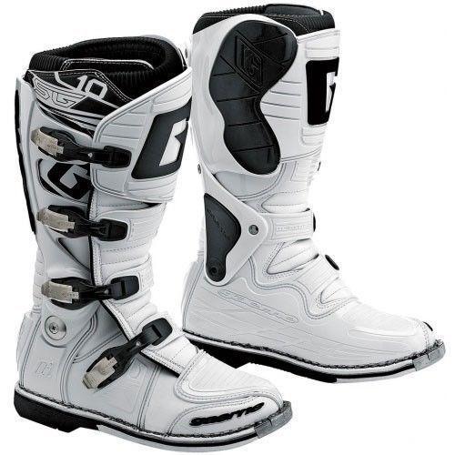 Top 10 Motocross Boots Ebay