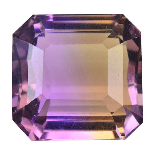 19.71 Ct AAA BEST AMETRINE