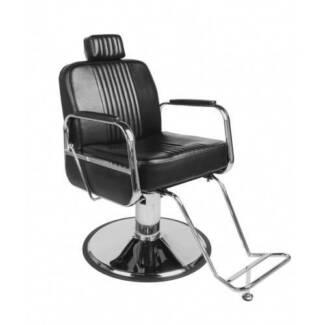 dental chair tattoo chair miscellaneous goods gumtree australia
