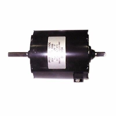 (Atwood 33589 Hydro Flame Motor Furnace Parts)