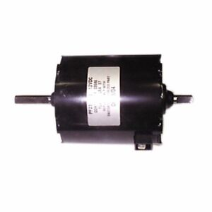 atwood 33589 hydro flame motor furnace parts