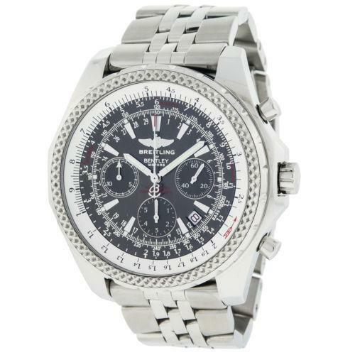 Breitling A25362: Wristwatches