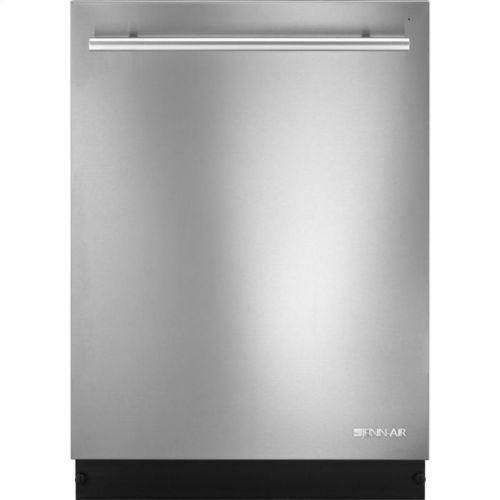Jenn Air Dishwasher Ebay