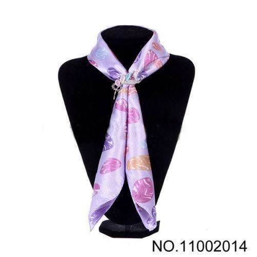 stewardess scarf clothing shoes accessories ebay