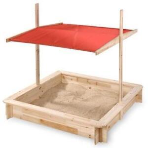sandkasten g nstig online kaufen bei ebay. Black Bedroom Furniture Sets. Home Design Ideas