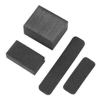 Arrma AR320266 Caja de Batería Espuma Separador Todos 1/10 Escala Vehículos