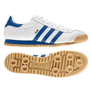 Adidas Rom Shoes Australia