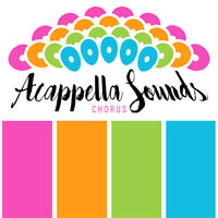 The Acappella Sounds Chorus Welcomes New Women's Voices