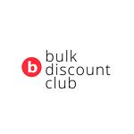 Bulk Discount Club
