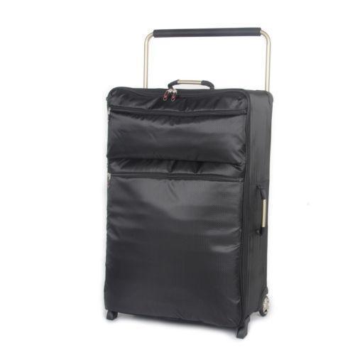 worlds lightest suitcase ebay. Black Bedroom Furniture Sets. Home Design Ideas