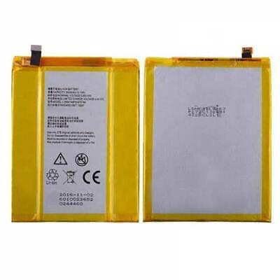 Sale!! 3.85V 3400mAh Battery for ZTE Grand X Max 2 Z988 / Imperial Max Z963 (Zte Grand X Max 2 For Sale)