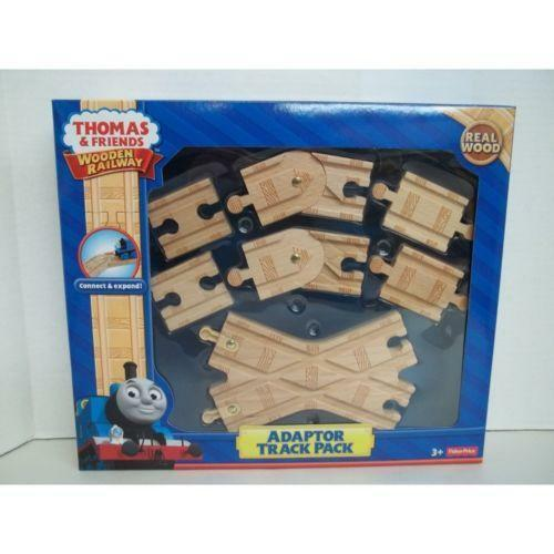 16 Tidmouth Sheds Wooden Roundhouse Thomas And