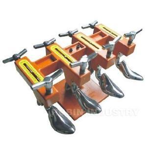 Shoe Repair Supplies For Sale
