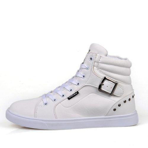 hip hop shoes ebay