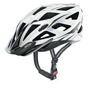 MTB Helm