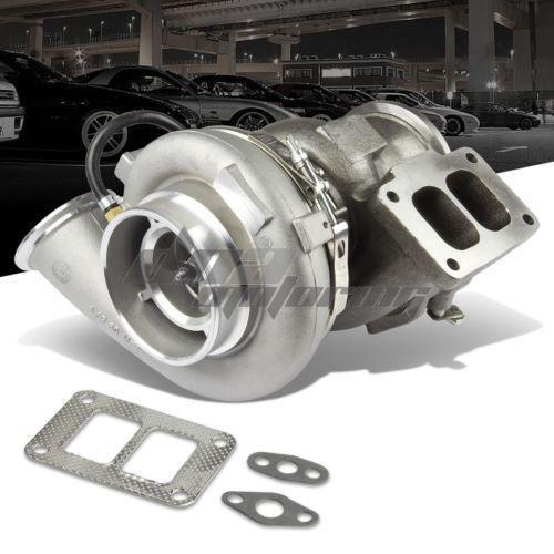 300zx Turbo Bhp: K31 Turbo