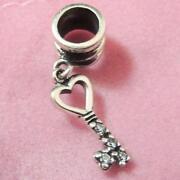 Rhona Sutton Beads
