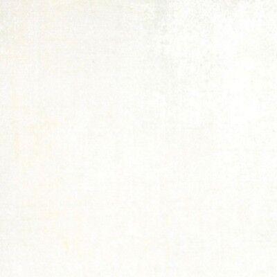 Moda Grunge Basics 30150 71 Essence Cotton Fabric FREE US SHIPPING