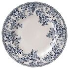 Johnson Brothers Plates