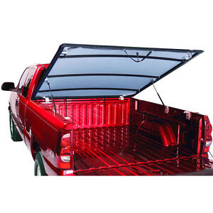 97-04 DODGE DAKOTA TONNEAU COVER FOR 6.5 FOOT BOX