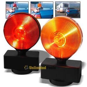 tow lights towing light kit