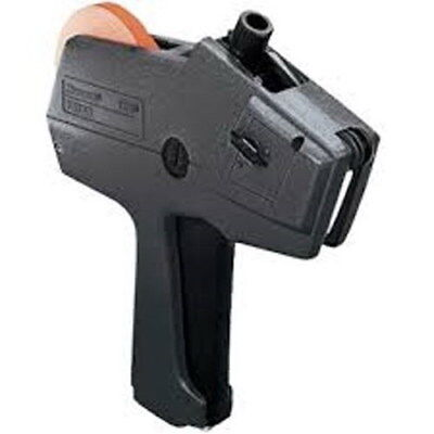 Monarch 1110-02 One Line Pricemarker Label Gun