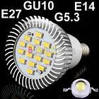 E14 LED 5630
