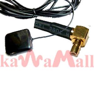 GPS-External-Antenna-SMB-Male-for-Magellan-RoadMate-300
