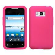 Virgin Mobile LG Optimus Elite Case