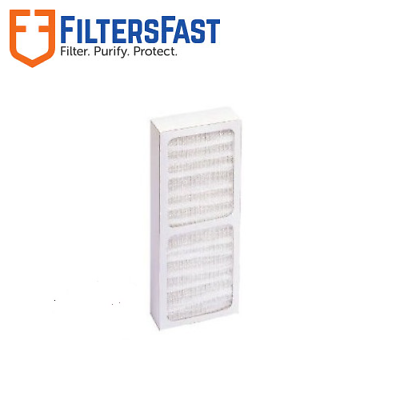 Filters Fast Brand Purifier Filter For Hunter 30917 HEPAtech