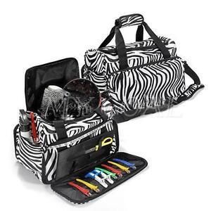Hairdressing Kit Bags