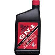Honda GN4 Oil