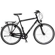 Rohloff Fahrrad