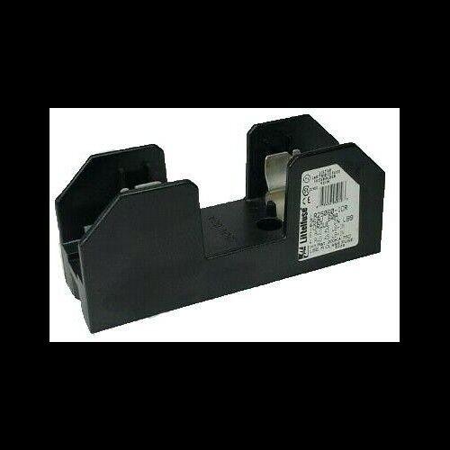 LITTELFUSE LR25060-1CR U 60A 250V USED